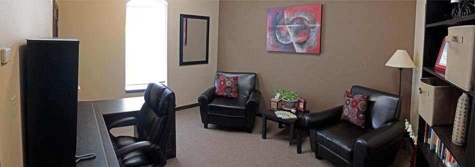 psychologist office design. Child Psychology Offices. The Furniture And Design Psychologist Office